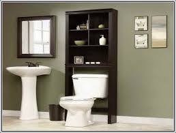 Bathroom Cabinets Ikea by Wooden Over Toilet Cabinet Ikea Concept Of Over Toilet Cabinet