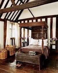 Classic Home Interior Best 25 Tudor Decor Ideas On Pinterest Tudor Homes Tudor Style