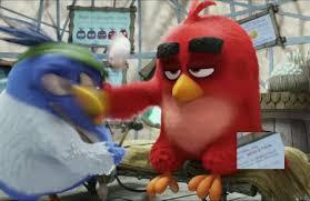 u201cangry birds u201d movie veiled criticism mass