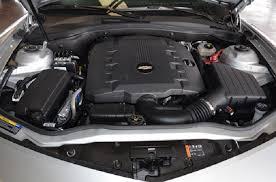2014 camaro engine 2015 chevy camaro spec release date z28 concept
