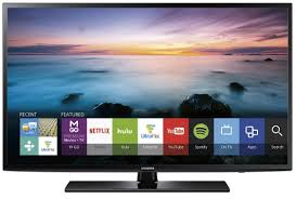 best black friday deals on tv fry u0027s electronics black friday 2015 ad find the best fry u0027s