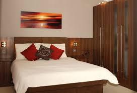 bedroom wooden almirah designs interior4you