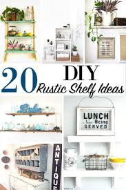 188 best diy home decor images on pinterest diy home and
