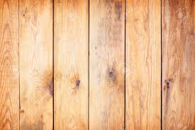 Wooden Wall Texture Wood Texture Wall Old And Worn Wooden Planks Stock Photo Picture