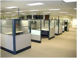 beautiful office cubicle design ideas office cubicle furniture