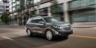 2018 chevrolet equinox for sale in allegan mi betten baker allegan