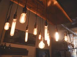 2017 u0027s top home lighting trends ahmann design custom home plans
