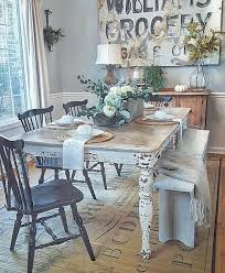 32 best fixer upper obsession images on pinterest chip and