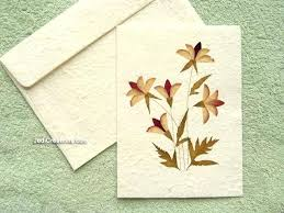 greeting cards wholesale greeting card wholesalers manchester wholesale cards with pressed