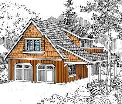 best 25 garage with living quarters ideas on pinterest barn