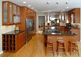 Rta Kitchen Cabinets Chicago by Kitchen Room Ultramodern Ikea Kitchen Cabinets Black Paint