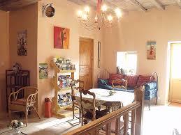 chambre des metiers parthenay chambre des metiers parthenay impressionnant chambre d hote