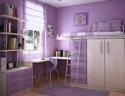 bedroom design ideas for small rooms for girls caruba info