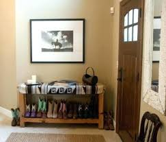 small entryway shoe storage shoe cabinet for entryway entryway furniture shoe storage creative