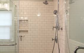 walk in shower ideas for small bathrooms shower small bathroom walk in shower designs incredible showers