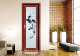 Lowes Interior Doors With Glass Top Interior Glass Doors Lowes With Lowes Interior Glass Doors