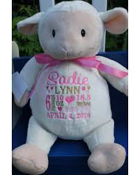 personalized gifts baby don t miss this deal on personalized baby gifts baby cubbies