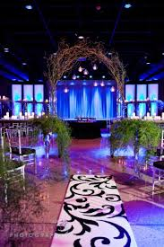 cendera center weddings get prices for wedding venues in tx