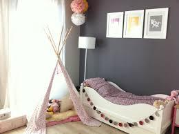 Chambre De Fille De 8 Ans by Tipi Tuto Ikea Chambre Enfant Fille Chambre Enfant Pinterest