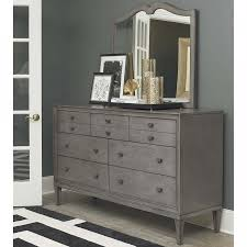 used bedroom dressers awesome used bedroom dressers and contemporary dresser inspirations