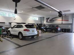 porsche dealership 2018 new porsche macan awd at porsche monmouth serving new jersey