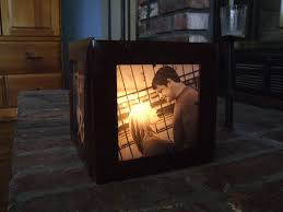 Picture Frame Centerpieces by 31 Best Reception Ideas Images On Pinterest Marriage Wedding