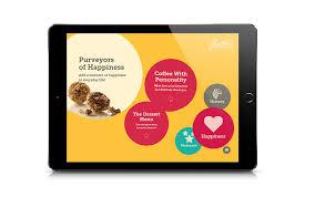 butlers chocolate experience big top multimediabig top multimedia