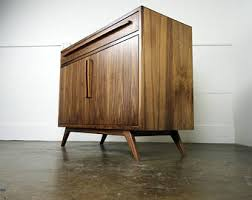 Credenza Tv Console The Porkchop Is A Mid Century Modern Danish