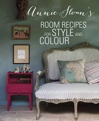 room recipes for style u0026 color fleurish home
