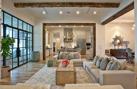 Remodeling Family Room Design Ideas US House And Home Real - Family room renovation ideas