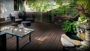 moistureshield composite decking railing lifetime warranty