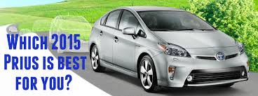 how toyota prius works how the toyota prius regenerative braking system works