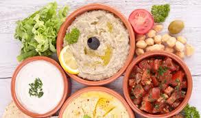 ramadan cuisine top tips for healthy during ramadan cleveland clinic abu