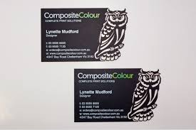 laser cut business cards laser cut business cards composite colour