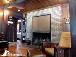 Interior Design Schools In Nj by 7 Best The Log House Interior Images On Pinterest Log Houses