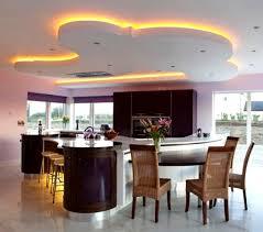 Ceiling Design For Kitchen False Ceiling For Kitchen Room Image And Wallper 2017