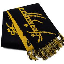 gifts for lord of the rings fans one ring inscription scarf gifts for lord of the rings fans