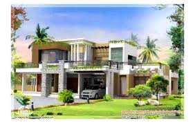 Asian Style House Plans Bedroom Magnificent Contemporary Style House Design Ideas