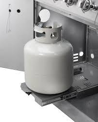 backyard grill 4 burner dyna glo dge486ssp d 4 burner stainless lp gas grill walmart canada