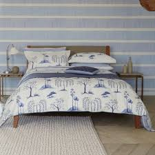 Sanderson Duvet Covers And Curtains 102 Best Sanderson Bedding Images On Pinterest Bedding Bed