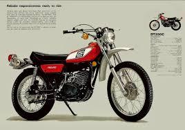 yamaha dt 250c trail 1976 28usa 29 02 jpg 1600 1122 1976
