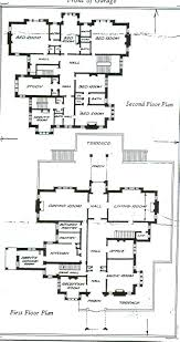 clue mansion floor plan clue mansion floor plans scan newest depiction greylock plan story 4