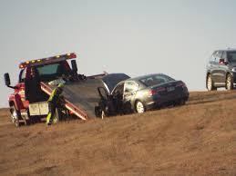 update salina man killed in crash ksal com