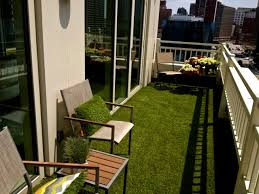Fake Grass For Patio Photo Page Hgtv