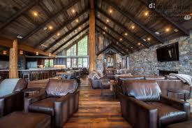 Pine Ceiling Boards by Barn Wood Distinguished Boards U0026 Beams