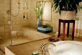 chicago bathroom design boutique guest bathroom glamorous bathroom design chicago home