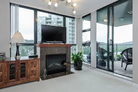 1004 288 ungless way port moody apartment condo for sale 2