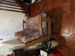 conforama reprise ancien canapé reprise de meuble ancien fresh canape reprise ancien canape