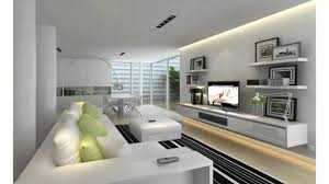 Design Cabinet Tv Tv Wall Cabinet Ideas Modern Design Youtube
