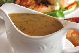 delicious as it looks low fodmap turkey gravy